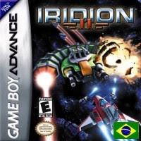 Iridion II (Br)