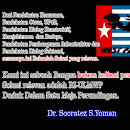 West Papua Sebuah Bangsa Bukan Kelinci Percobaan republik indonesia