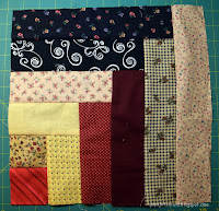 https://joysjotsshots.blogspot.com/2017/09/quilt-shot-block-94-corner-log-cabin.html