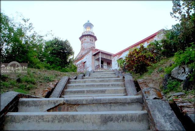 Tourist Spots in Ilocos