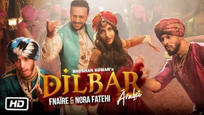 Dilbar dilbar arabic song lyrics - Search How