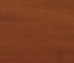 купить мебель цвета яблоня локарно
