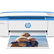 Descargar HP Deskjet 3720 Driver gratis para Windows Y Mac