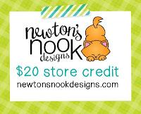http://www.newtonsnookdesigns.com/