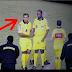 Árbitro de São Paulo do Potengi, que entrou recentemente no quadro da CBF, trabalhou em partida da Série C