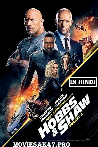 Collateral Season 1 480p 720p mkv Download | Moviesak47 - DOWNLOAD