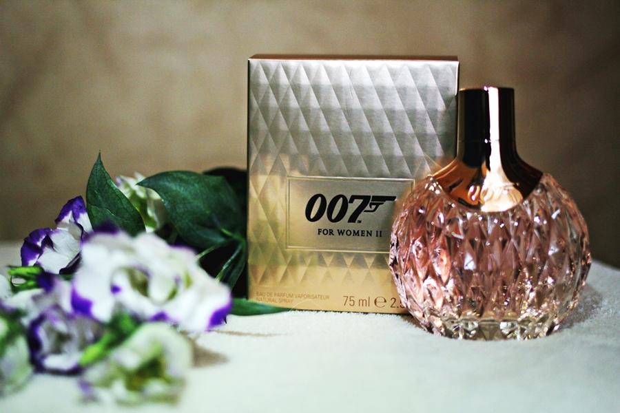007 bond parfüm blumen muttertag