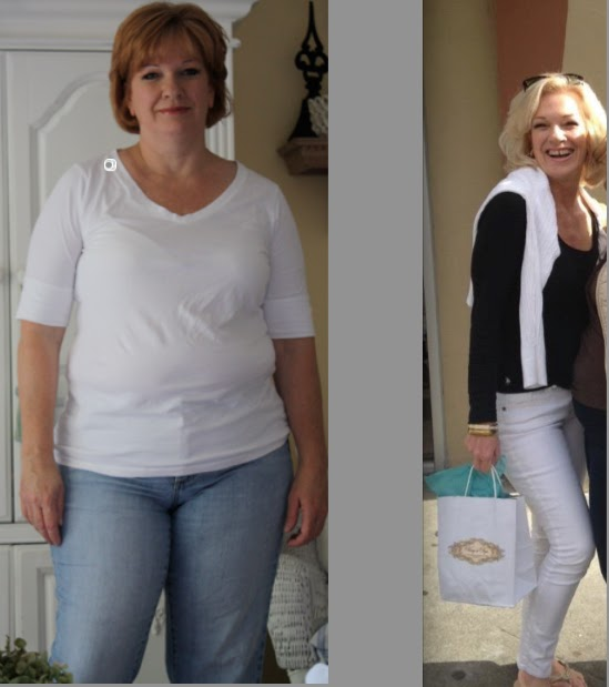 Fat Over Fab 50: Fit And Fabulous Over Fifty: About