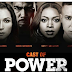Get ready People!!!, Power Tv series is coming back soon.