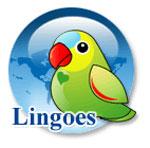 Từ điển Lingoes