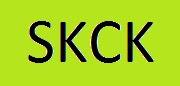 Surat Pengantar Pembuatan Surat Keterangan Catatan Kepolisian (SKCK) Desa Docs