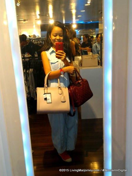 Review-Of Zalora-Pop-Up-Store-Shangri-La-Mall