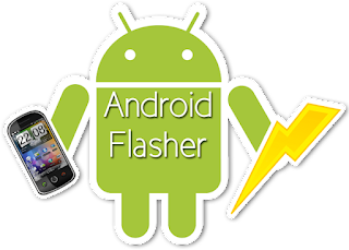 All-Android-flash-tool-free-download