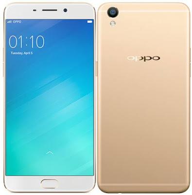 سعر ومواصفات هاتف Oppo F1 Plus بالصور والفيديو