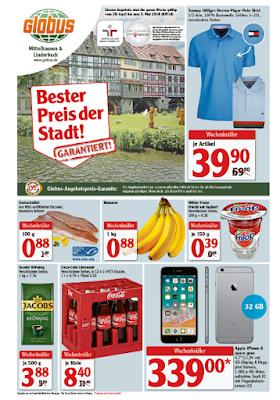 http://www.globus.de/de/maerkte/erfurt_linderbach/faltblatt_eli/aktuell.html