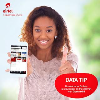 Airtel Nigeria