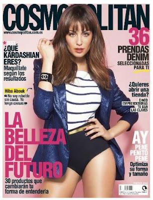 Regalos de las revistas de febrero 2016
