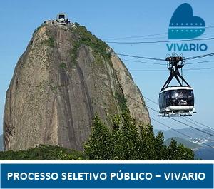 OS Viva Rio - Apostila Organização Social VIVA RIO RJ