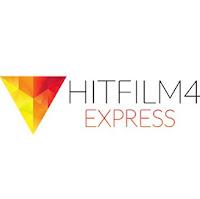 Free Download Hitfilm Express Video Editing Terbaik