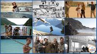 Tatile Çıkma İsteği Uyandıracak 10 Film