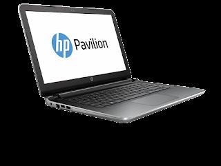 9 Laptop Gaming Core i7 Terbaik Harga 10 Jutaan - 30KBPS BLOG
