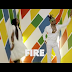 Download New Video : Diamond Platnumz ft Tiwa Savage - Fire { Official Video }