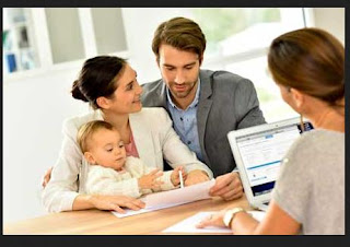 family lawyer consultation