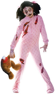 https://www.partybell.com/p-47030-zombie-girl-child-costume.aspx