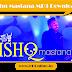 Ishq Mastana MP3 Song Download | Rock On 2