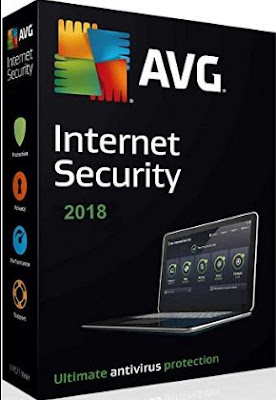 avg antivirus for windows mac