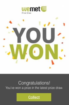 ZULKA APP TRICK, TRICK EARN UP TO 50,000,FREE RECHARGE TRICKS IN HINDI, VISION HINDI, FREE PAYTM CASH, EARN MONEY APPS, ZULKA APP IN HINDI,LIKE THAT SKRILO APP, EARN MONEY FOR CHATYING EACH FRIDAY,Zulka app winning proof