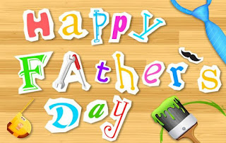 download fathers day images 2016