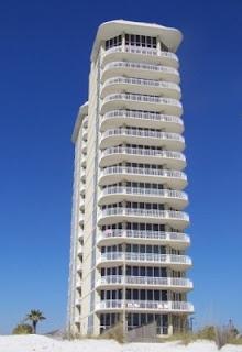 825 West Beach Blvd, Gulf Shores, AL, 36542