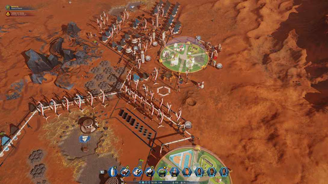 screenshot-2-of-surviving-mars-da-vinci-pc-game