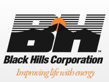 Black hills corp dividend