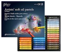 http://www.foamiran.pl/pl/p/PASTELE-Mungyo-Artists-Gallery-Soft-Oil-72-sztuki-w-drewnianym-pudelku-/1455