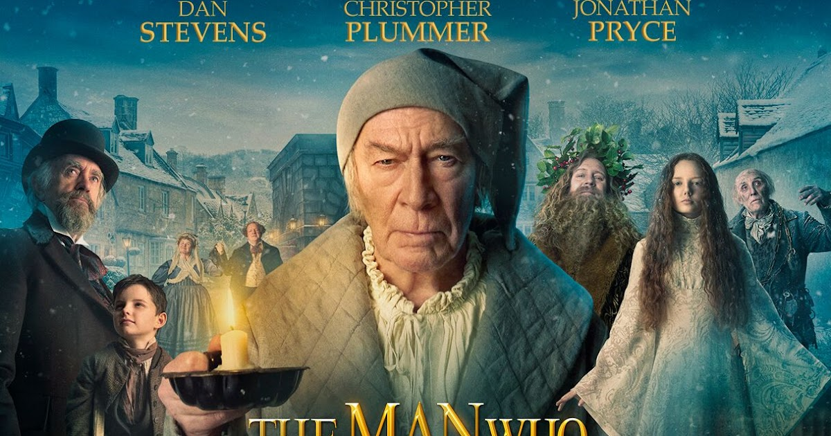 The Man Who Invented Christmas Release Date.Movie Review Mom The Man Who Invented Christmas Delivers A