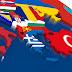 Η ελληνική γραμμή διαπραγμάτευσης στο Σκοπιανό σε 5 σημεία