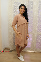 Actress Regina Candra Pos at Lejeune Skin Clinic & Hair Transplant Centre Launch .COM 0006.jpg