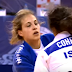 JUDO. Tbilisi Grand Prix 2016. Video Highlight.
