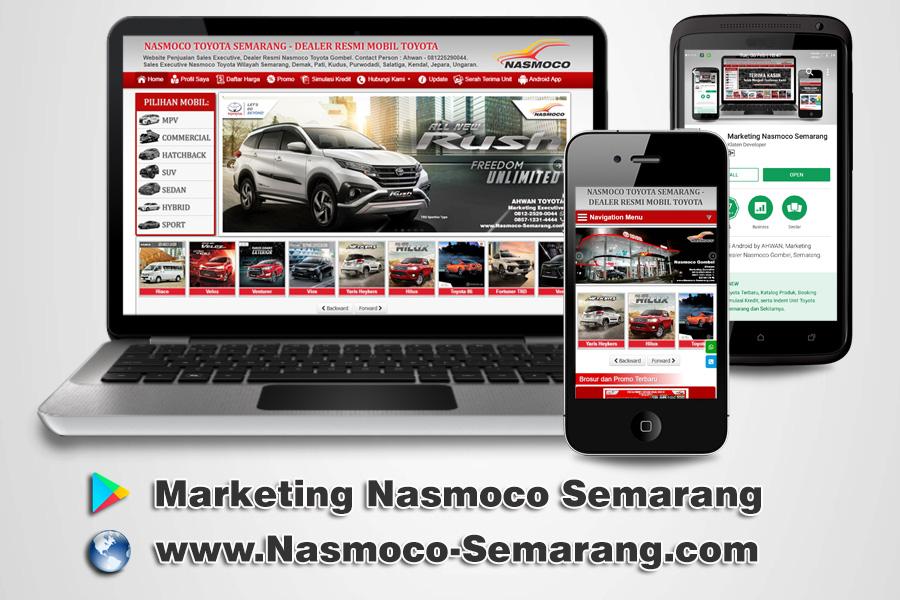 https://play.google.com/store/apps/details?id=com.nasmoco.semarang