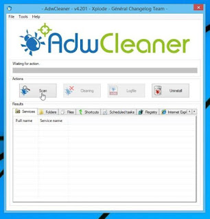 adware-clean-removal-free-tool