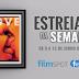 Cinema   Estreias da Semana (9 a 15 de junho de 2016)