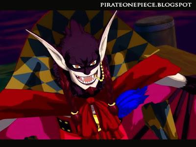 http://pirateonepiece.blogspot.com/search/label/MARINE.%20.IPDown%202