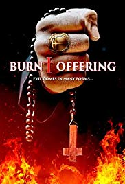 Watch Burnt Offering Online Free 2018 Putlocker