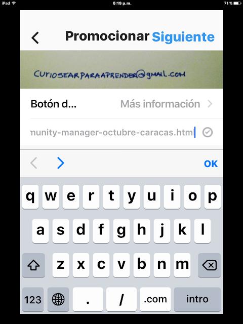 promocion-boton-mas-informacion