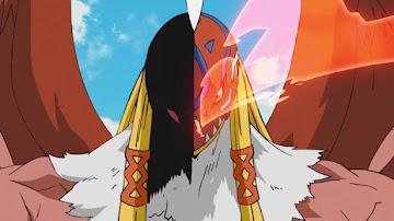 Digimon Adventure (2020) Episode 40