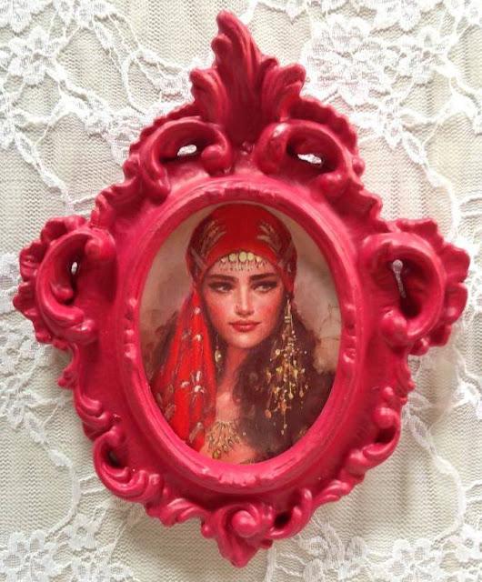 formosacasa.com.br/molduras-provencais-gypsy-decor