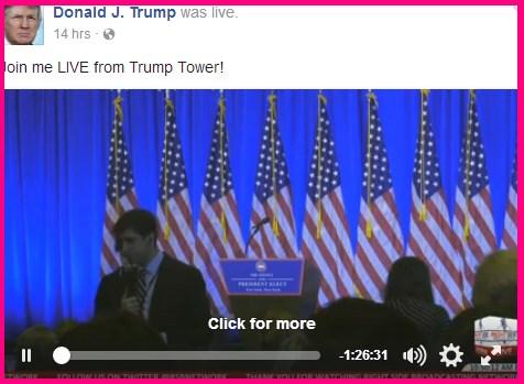 download video facebook online