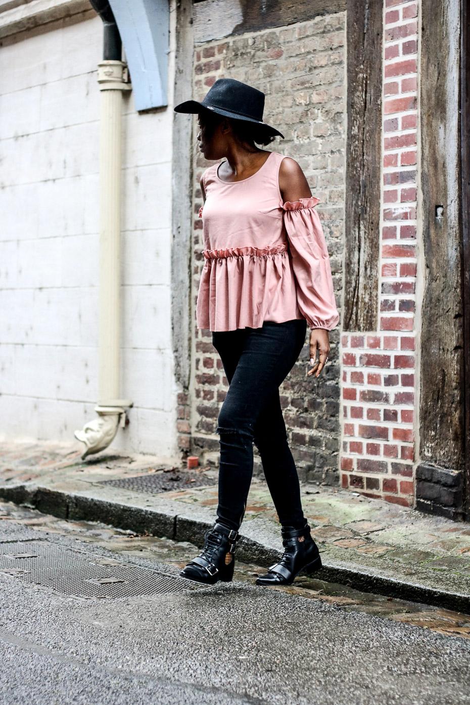 fashion-blogger-blogueuses-noires